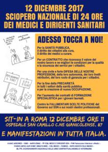 locandina-sciopero-12-dicembre