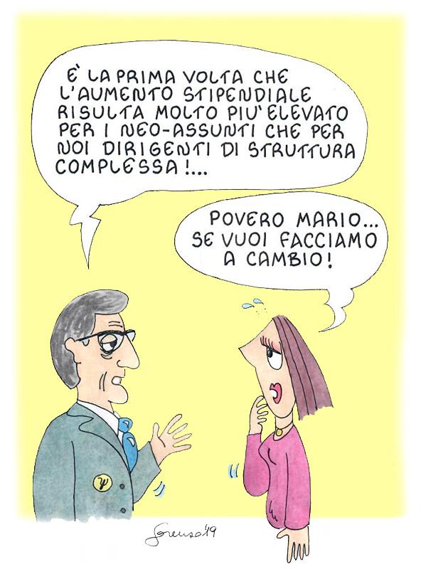 formaupi-11