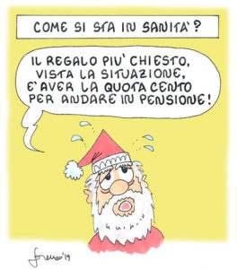 Natale 1